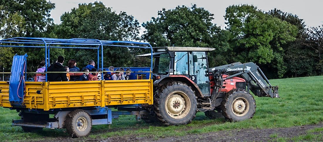 Tractor-Ride-2