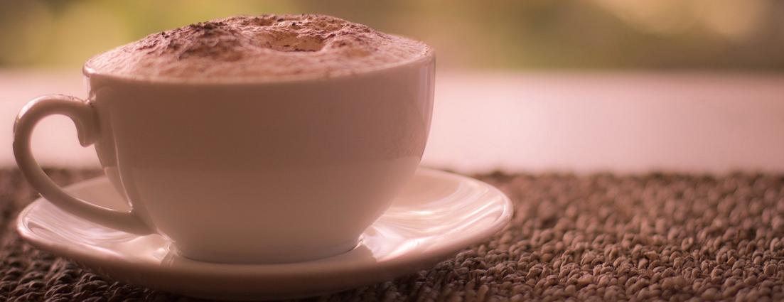 coffeeShopSlide
